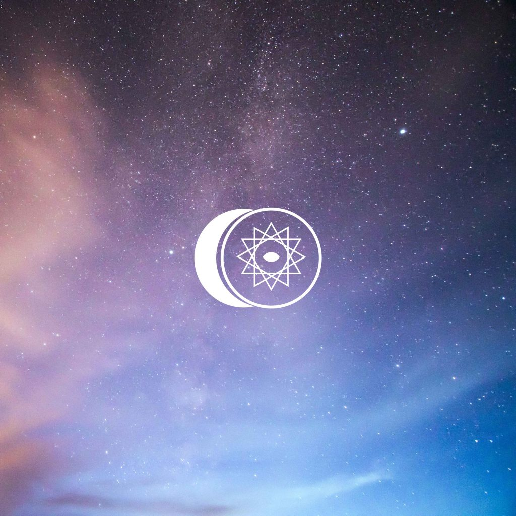 space-holistic-therapies